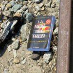 Les 10 novel·les més prestades des de principis d'any