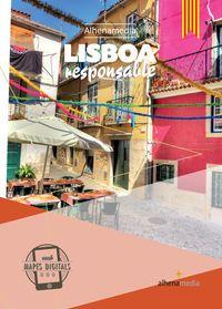 Lisboa responsable