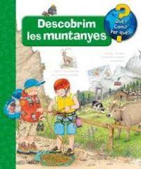 Descobrim les muntanyes