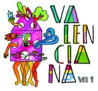 Valenciana. Vol. 1
