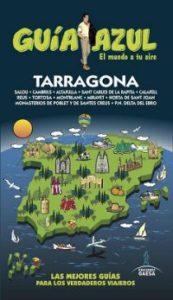 Tarragona : [Salou, Cambrils, Altafulla, Sant Carles de la Ràpita … ]