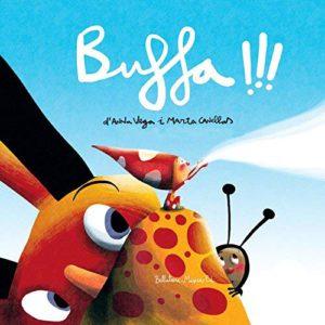 Buffa!!!