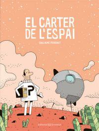 El Carter de l'espai
