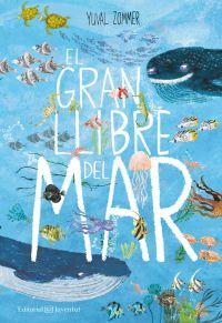 El Gran llibre del mar