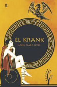 El Krank