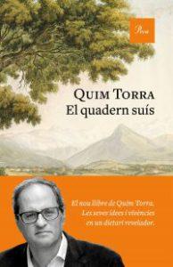 El Quadern suís