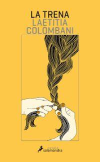 Trobada literària en línia amb la traductora Anna Casassas
