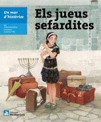 Els Jueus sefardites
