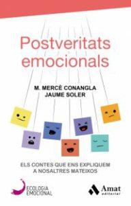 Postveritats emocionals