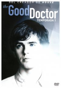 The Good doctor. Temporada 1