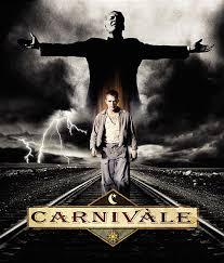 Carnivale. Segunda temporada completa