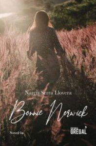 Bonnie Norwick