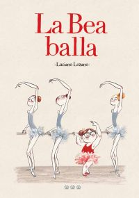 La Bea balla