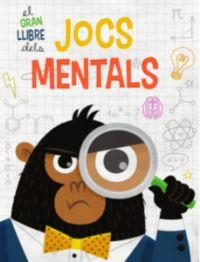 El Gran llibre dels jocs mentals