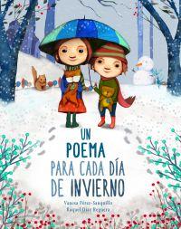 Un Poema para cada día de invierno
