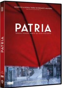 Patria (Sèrie TV)