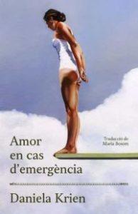 Amor en cas d'emergència