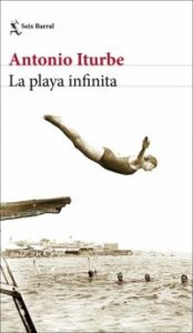 La Playa infinita